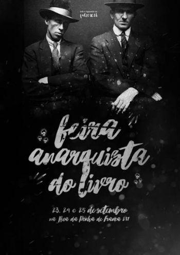 portugal-lisboa-programa-da-feira-anarquista-do-1