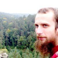 [República Tcheca] Anarquista fugitivo é capturado