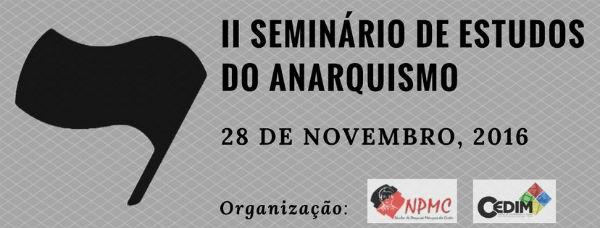 rio-de-janeiro-rj-ii-seminario-de-estudos-do-ana-1