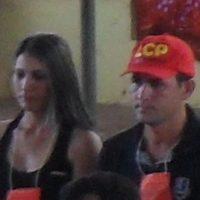 [Rondônia-RO] Edilene e Izaque, coordenadores da LCP brutalmente assassinados no Vale do Jamari
