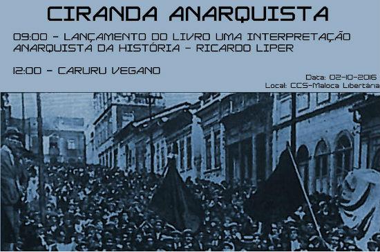 salvador-ba-ciranda-anarquista-neste-domingo-lan-1