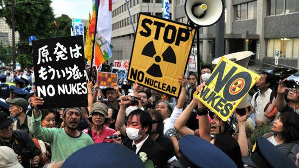 alemanha-contra-a-industria-nuclear-e-tudo-o-que-1