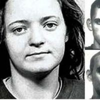 [Alemanha] Grupo nazista está por trás do homicídio de menina em 2001