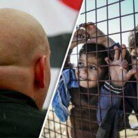 [Alemanha] Neonazistas agridem e ameaçam crianças sírias em Sebnitz