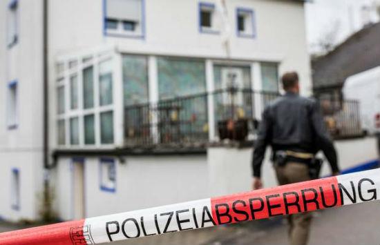 alemanha-quatro-policiais-feridos-por-militante-1