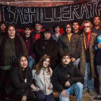 """[Argentina] """"Escuela Libre de Constituición"""": estudar sem diretor, amo ou patrão"""