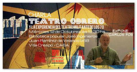 argentina-palestra-teatro-operario-e-a-experienc-1