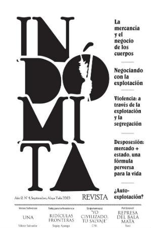 bolivia-ja-saiu-o-quarto-numero-da-revista-indom-1