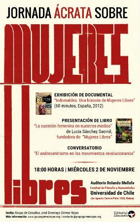 chile-0211-jornada-acrata-sobre-mujeres-libres-1