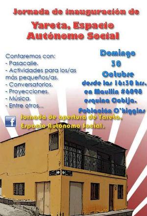 chile-antofagasta-jornada-de-inauguracao-do-yare-1