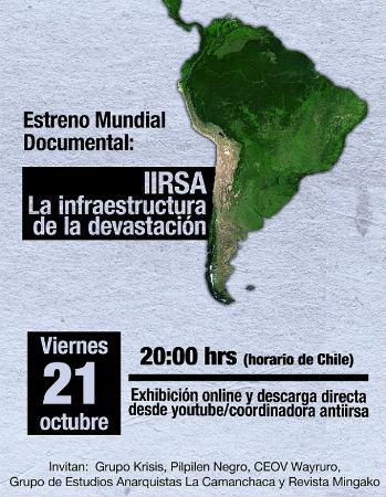 chile-hoje-tem-estreia-mundial-via-internet-do-d-1