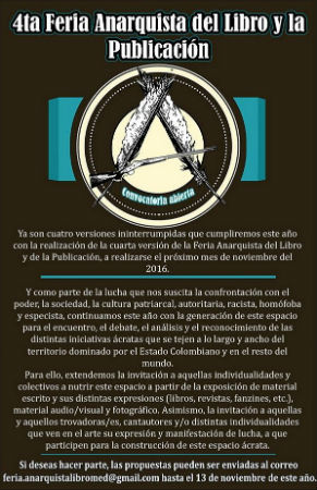 colombia-medellin-4a-feira-anarquista-do-livro-e-1