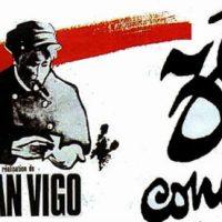 [Espanha] A representação anarquista no cinema