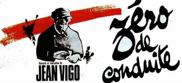 espanha-a-representacao-anarquista-no-cinema-1