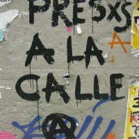 [Espanha] Atualização da situação do preso anarquista Claudio Lavazza