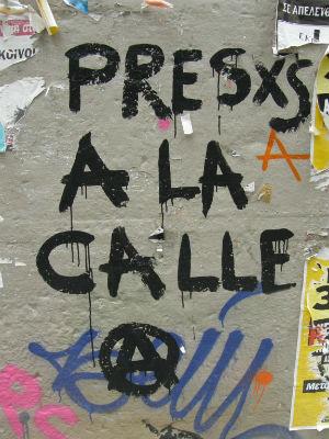 espanha-atualizacao-da-situacao-do-preso-anarqui-1