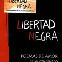 """[Espanha] Lançamento: """"Libertad Negra"""" (Livro + DVD)"""