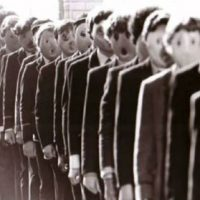 """[Espanha] Que a desobediência se espalhe. Sobre a """"greve"""" do ensino de 26 de outubro"""