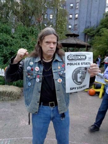 eua-bob-mcglynn-conectou-os-protestos-de-tompkin-1