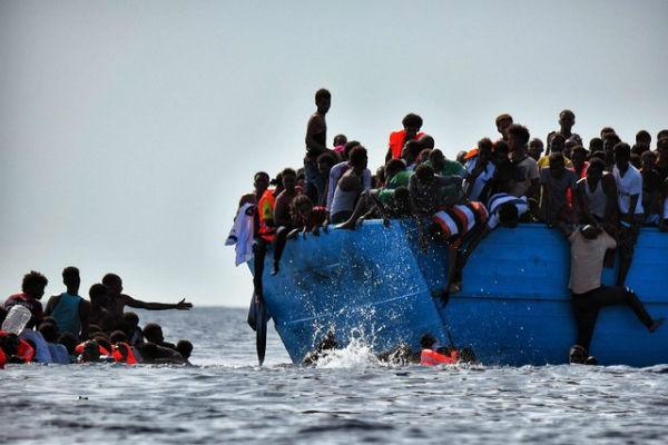 europa-mais-de-3800-migrantes-morreram-no-medite-1