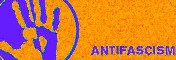 grecia-comunicado-da-acao-antifascista-de-rethim-1