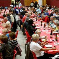 [Itália] A cozinha do povo, do amor e da anarquia