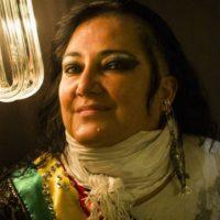 Maria Galindo, ativista: 'Há mulheres que são feministas sem saber'