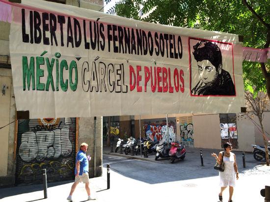 mexico-33-anos-de-carcere-por-ser-anarquista-1