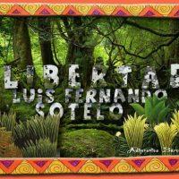 """[México] Carta de Luis Fernando Sotelo: """"me coloco em greve de fome indefinidamente"""""""