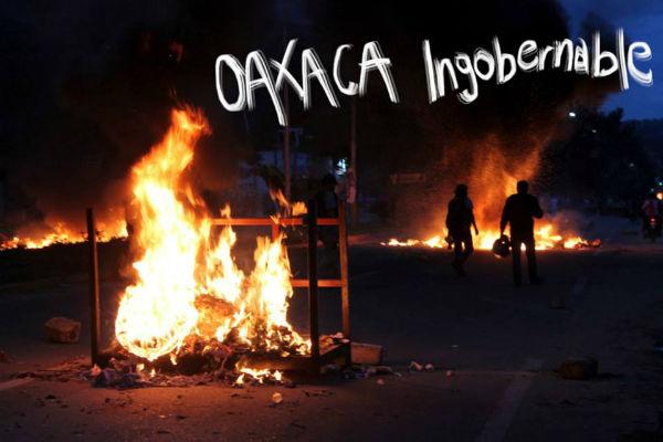 mexico-documentario-oaxaca-ingovernavel-2016-1