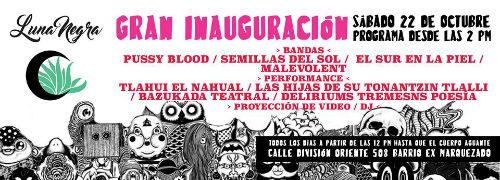 mexico-espaco-kontracultural-luna-negra-e-inaugu-1