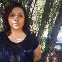 [México] Meu filho estudava e trabalhava vendendo doces; não é um delinquente: Mãe de Luis Fernando Sotelo