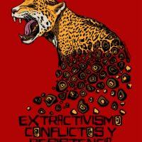 Nos EUA e na Venezuela, em pé a resistência ao extrativismo
