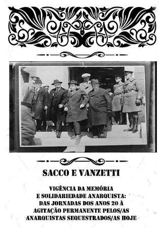 sacco-e-vanzetti-a-vigencia-da-solidariedade-ana-1