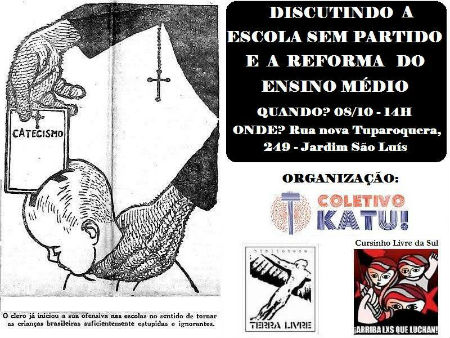 sao-paulo-sp-debate-escola-sem-partido-e-reforma-1