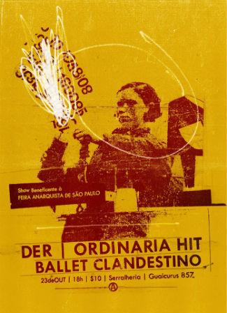 show-beneficente-a-vii-feira-anarquista-de-sao-p-1