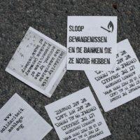 [Alemanha] Começa julgamento de companheiras acusadas de assaltar agências bancárias em Aachen