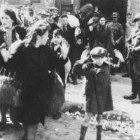 """[Alemanha] Grupo neonazista publica endereços judaicos no aniversário dos """"pogroms"""""""