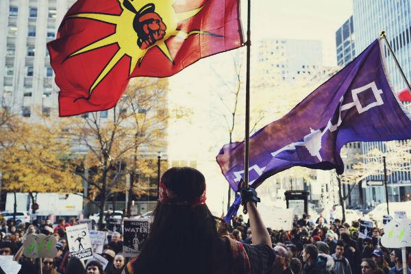 canada-video-solidariedade-em-montreal-nodapl-2.jpg
