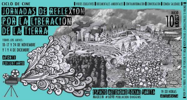 chile-antofagasta-jornadas-de-reflexao-pela-libe-1