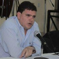 [Cuba] De demissões e insolidariedade entre cubanos