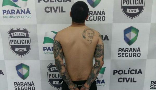 curitiba-pr-policia-prende-skinhead-que-decepou-1