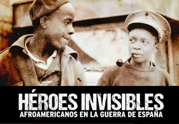 espanha-afro-americanos-na-guerra-civil-espanhol-1