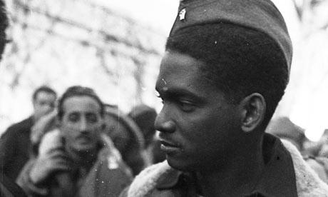 espanha-afro-americanos-na-guerra-civil-espanhol-4.jpg