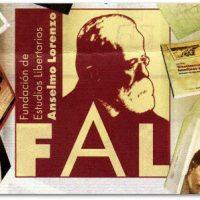[Espanha] FAL reabre suas portas em Madrid