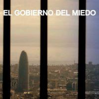 """[Espanha] Já está disponível o trailer do documentário """"El Gobierno del Miedo"""""""
