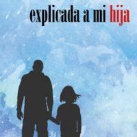 [Espanha] Lançamento: A Anarquia explicada a minha filha