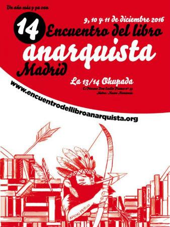 espanha-madrid-14-encontro-do-livro-anarquista-d-1