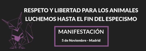 espanha-manifestacao-em-madrid-5-de-novembro-ant-1