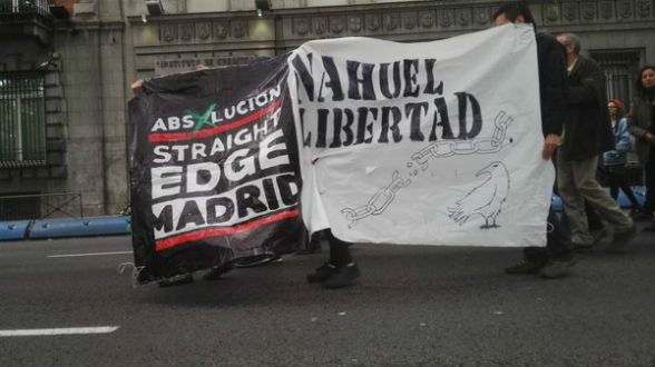 espanha-nahuel-um-ano-sequestrado-1